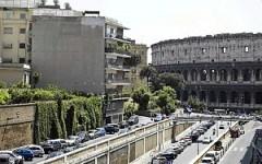 Scajola assolto per la casa al Colosseo