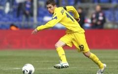 Fiorentina, c'è una tentazione: Jorginho