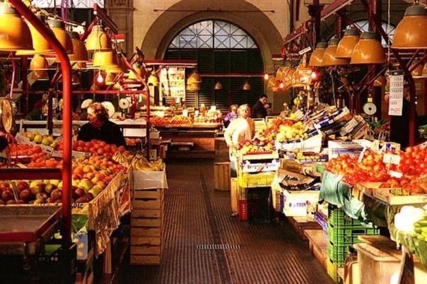 Alimentari e moda, eccellenze toscane