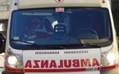 Prato: tamponamento a Vaiano fra bus di linea e scuolabus con 40 ragazzi. 29 feriti