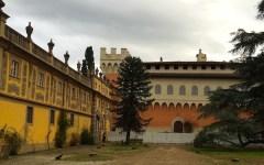 Firenze, l'Ue chiede il permesso di spiarci (VIDEO)