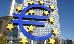 La-sede-della-Bce
