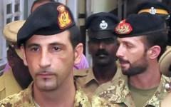 Marò: Latorre in volo dall'India verso l'Italia. Nessuna opposizione dal Kerala