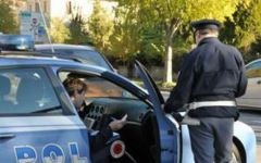 Furti e rapine nelle abitazioni, 19 arrestati a Firenze