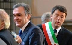 Toscana, Rossi convertito: «No ai fanatici antirenziani»