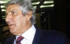 Morto Mario Iovine ex prefetto di Firenze