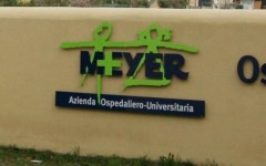 Firenze, Meyer: nuovo pronto soccorso, partono i lavori (dureranno fino a novembre)