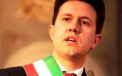 Sindaci, sondaggio Governance Poll 2015: Dario Nardella (Firenze) scende dal primo al sesto posto