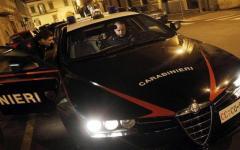 Figline Valdarno: arrestato di notte col kalashnikov mentre si esercita al poligono