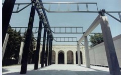 Firenze, Salone dello studente: due giorni per progettare il futuro