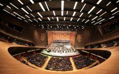 Opera di Firenze: ecco il programma ufficiale del Maggio Musicale 2014