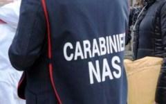 Firenze, Asl: perquisizioni dei carabinieri Nas in 6 sedi