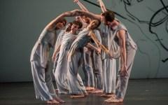 Firenze: tutta un'«Estate al Bargello» con sessanta spettacoli
