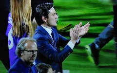 Fiorentina-Parma (lunedì, ore 19, diretta su Sky e Mp): Montella non chiede scusa e non sa se resta. Ma vuole gran tifo per centrare il quin...