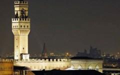 Week end a Firenze: gli appuntamenti top tra il 17 e 18 maggio