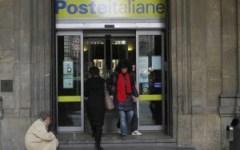 Poste, Toscana: il TAR sospende la chiusura degli uffici di Montopoli, Rufina e Terranuova Bracciolini