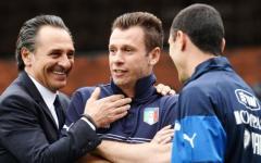 Mondiali 2014, Prandelli: «Grande vittoria ma abbiamo sofferto. Follia non fare i time out»