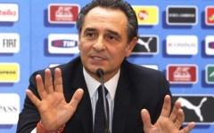 Mondiali 2014, Prandelli: «Sconfitta meritata ma possiamo passare il turno»