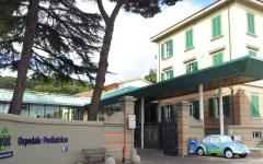 Firenze: per Sofia, la bambina di Reggello, avviato l'accertamento di morte cerebrale