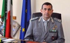 Corpo Forestale, Vadalà nuovo comandante per la Toscana