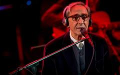 Versiliana, arriva Franco Battiato in «Joe Patti»