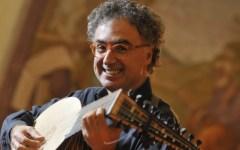 Firenze: «Incroci musicali» fra Shakespeare e il blues
