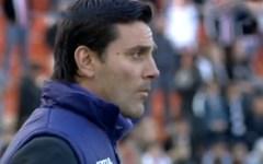 Fiorentina-Udinese (stasera alle 20.45, diretta tv su Mediaset premium e Sky): viola per vincere già nel primo tempo