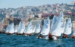 Viareggio, due toscani di 96 e 94 anni vincono ancora regate marinare