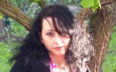 Ragazza uccisa a Bilancino: il comune di Vernio proclama il lutto cittadino