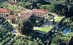 Firenze, vendemmia 2014, trovata di Sting: chi vuole raccogliere l'uva nella sua tenuta paghi 262  euro al giorno