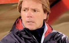 Calcio: trovato morto Gianmarco Agostinelli, figlio dell'ex allenatore della Pistoiese