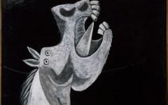 Firenze, Picasso tutto da scoprire: apre la mostra a Palazzo Strozzi