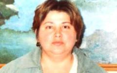 Scomparsa di Guerrina Piscaglia: lunedì 24 ottobre sentenza al processo per Padre Graziano