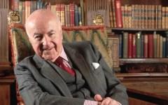 Firenze, eredità sir Harold Acton: la Cassazione ridà speranze ai parenti di Liana Beacci