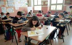 Scuola cara: 710 euro, in media, più dell'anno scorso. Famiglie in difficoltà. E' boom nel ricorso ai prestiti