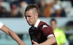 Fiorentina, ecco anche Kurtic (dal Sassuolo). Il centrocampo sembra a posto