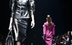 Al via Moda Milano Donna: con Gucci, Ferragamo, Prada, Emilio Pucci e Cuoio di Toscana