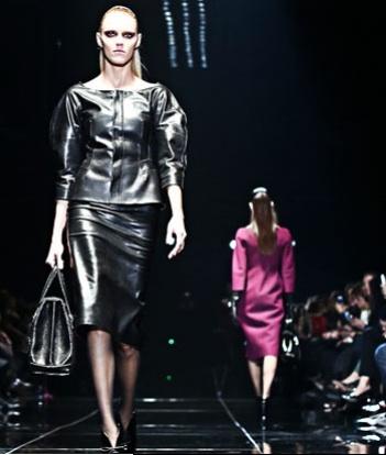 firenze universit nuovi corsi di laurea per la moda