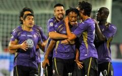 Fiorentina, sorpresa: risale Cuadrado. Ma il popolo viola lo vorrebbe con il tandem Babacar-Bernardeschi