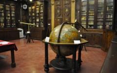 Firenze: al Geografico Militare le cartografie di Rizzi Zannoni, l'antenato del Tom Tom