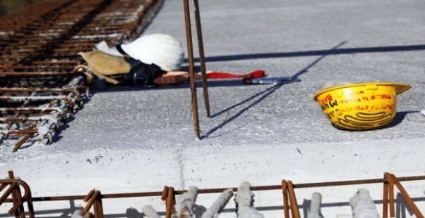 Nuovo incidente sul lavoro, questa volta a Empoli