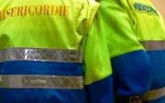 Misericordie con i bilanci in emergenza: domani 4 ottobre assemblea regionale a Carmignano