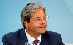 Governo: Paolo Gentiloni, a sorpresa, è il nuovo ministro degli esteri