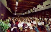 Firenze: Leggere per non dimenticare compie 20 anni. E riparte con 44 appuntamenti