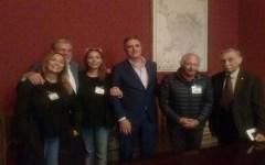 Toscana, Mogol a caccia di nuovi talenti: borse di studio per studenti che amano la musica