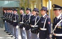 Polizia di Stato: nel 2016 turn-over totale degli agenti. Arrivano i rinforzi