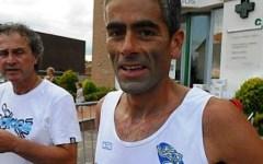Firenze Marathon: la procura dispone l'autopsia sull'atleta morto in gara