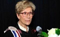 Corte Costituzionale: Sciarra eletta giudice da Pd e 5 Stelle. Insegna diritto del lavoro a Firenze