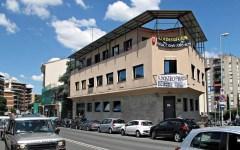 Occupazioni abusive: «Staccate le utenze!», dice ai prefetti il ministro Lupi