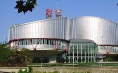 Corte di Strasburgo: l'Italia non è un Paese affidabile per i rifugiati